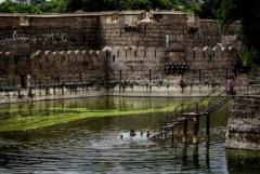 Best Tourist places in Vellore