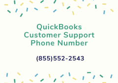 If you need help, just dial (855)552-2543 and speak to an account representative.