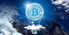 How to Earn Free Bitcoin without any Investment