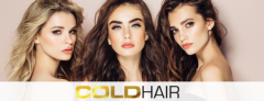Get ColdHair Certified with our Hair Extension Course in Quebec