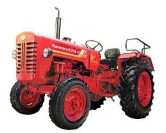 Mahindra Tractor 275 DI Specification and Its Affordable Price