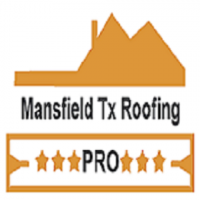 Mansfield Commercial Roofing - MansfieldTxRoofingPro