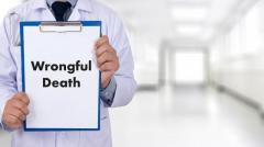How To Get Compensation For Wrongful Death Of A Loved One?