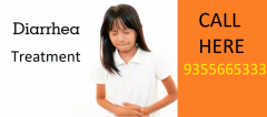 9355665333 }}:-Diarrhea treatment doctor in Anand Lok