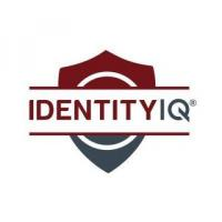 Trustfull Theft Protection Plans Offered by IdentityIQ, Would You Buy?
