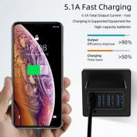 BoltzPro – How Is Better From Other Chargers : See Fact!