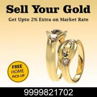Cash For Gold In Delhi - Buyers Of Gold Near Me