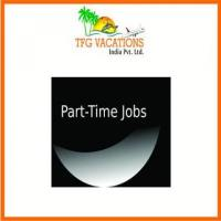 Part Time Opportunity For Fresher and Students, For More Details Call me