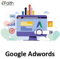High Time To Bring The Best In Your Brand Using Google Adwords Agency