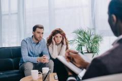 Why Do You Need To Seek A Salt Lake City Divorce Attorney?