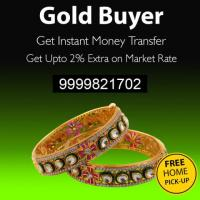 Best Possible Way To Sell Gold Online