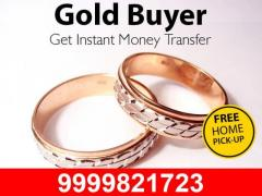 Gold Buyers In Noida Sector 18 - Sell Gold In Noida