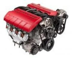 Used Audi RS5 Engines For Sale in USA At Discount Prices