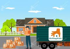 Packers and Movers in Noida, Best Movers & Packers In Noida