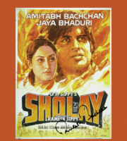 Lay hold of Amitabh's edition of NFTs by joining the auction