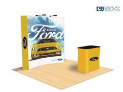 Portable Trade Show Displays, Hurry Grab now!