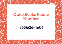 Need to get answers to all your QuickBooks errors? Just connect with  the customer service for help!