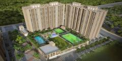 Flats In Pune 2 Bhk