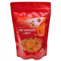 Buy Best Quality Dry Apricots Online – Shara's Dry Fruits