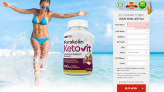 https://ketovit-forskolin-02.webself.net/