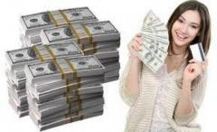 ARE YOU LOKKING FOR URGENT EMERGENCY LOAN OFFER