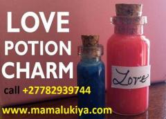 Spells for a perfect marriage +27782939744