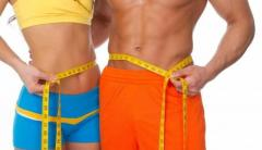 Disclosing the Truth About Abs Training Secrets
