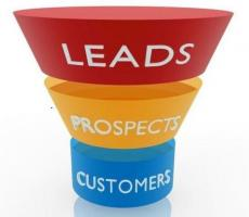 Generate Leads, Sell Your Products.