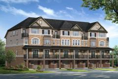 Nature's Grand | New Homes in Brantford | Coming Soon