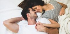 Vital XL: increase the sperm motility and count