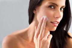 What Veona Cream Experts Don't Want You To Know