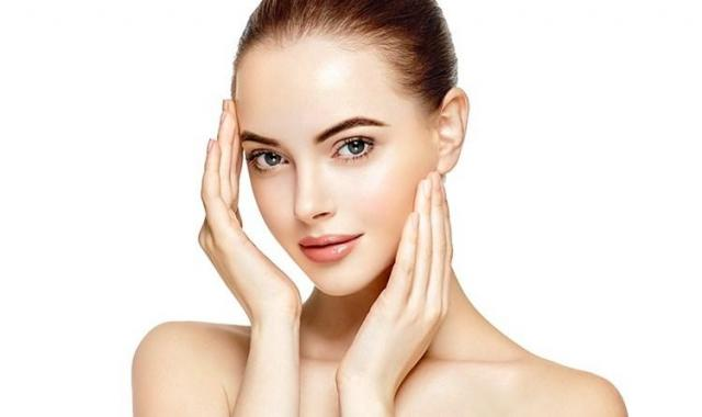 https://www.products4reviews.com/veona-anti-aging-cream/