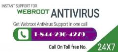 Webroot safe | Webroot Toll Free