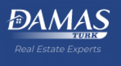 Acquire The Best Real Estate Companies In Turkey