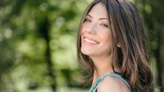 Offering Dentist in Coquitlam at Unbelievable Price