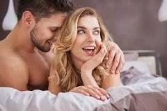 DX Amp Male Enhancement - Boost the confidence level