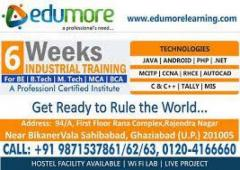 Best Oracal Training center in Ghaziabad