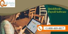 Helping you Select a Beneficial QuickBooks Payroll Software