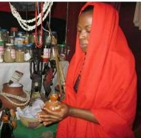 Powerful Lottery Spell Caster ~$+27789456728