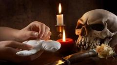 Lost Love Spells caster +256758348477