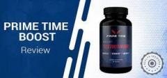 http://www.usafullreview.com/prime-time-boost/