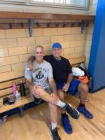 Establish your Personality with Staten Island Basketball