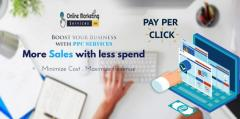Best pay per click services in Canada
