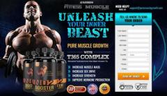 http://totaldiet4you.com/pure-muscle-growth/
