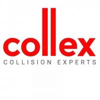 Collex Collision Experts - car service in Pennsauken, NJ