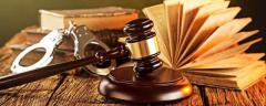 Get Settled With The Assistance Of The Best DUI Attorney!