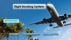 Flight Booking System | Air Reservation System