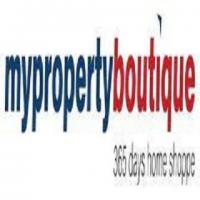 Flats in chennai for sale