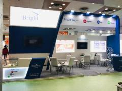 Leading Exhibition Stand Company In Germany