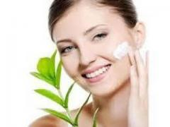 Whate are the ingredients used in Peau Jeune Creme ?